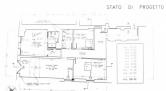 Appartamento in vendita a Venezia, 4 locali, zona Località: Castello, prezzo € 480.000 | CambioCasa.it