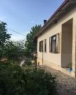 Villa in vendita a Arcugnano, 5 locali, zona Località: Pianezze del Lago, prezzo € 170.000 | CambioCasa.it