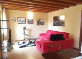 Appartamento in vendita a Calvagese della Riviera, 4 locali, zona Località: Calvagese della Riviera - Centro, prezzo € 145.000   CambioCasa.it