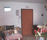 Appartamento in vendita a Loreggia, 3 locali, zona Località: Loreggia - Centro, prezzo € 44.250 | CambioCasa.it