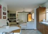 Appartamento in vendita a Caldonazzo, 3 locali, zona Località: Caldonazzo, prezzo € 245.000   CambioCasa.it