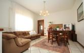 Villa Bifamiliare in vendita a Pernumia, 4 locali, prezzo € 130.000 | CambioCasa.it
