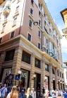 Ufficio / Studio in vendita a Verona, 9999 locali, zona Località: Centro Storico, Trattative riservate | CambioCasa.it