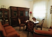Villa Bifamiliare in vendita a Cesena, 4 locali, zona Zona: San Rocco, prezzo € 320.000 | CambioCasa.it