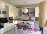 Appartamento in vendita a Lozzo Atestino, 7 locali, zona Località: Lozzo Atestino, prezzo € 99.000 | CambioCasa.it