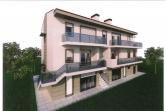 Appartamento in vendita a Cesena, 4 locali, zona Zona: Sant'Egidio, prezzo € 370.000 | CambioCasa.it