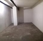 Box / Garage in vendita a Padova, 9999 locali, zona Località: Stazione, prezzo € 30.000 | CambioCasa.it