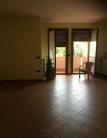 Appartamento in affitto a Maserà di Padova, 2 locali, zona Località: Maserà - Centro, prezzo € 500 | CambioCasa.it