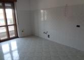 Appartamento in vendita a Caldiero, 4 locali, zona Località: Stra, prezzo € 90.000 | CambioCasa.it