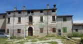 Rustico / Casale in vendita a Belfiore, 6 locali, zona Località: Belfiore, prezzo € 150.000 | CambioCasa.it