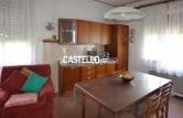 Villa in affitto a Vedelago, 3 locali, zona Zona: Fanzolo, prezzo € 500   CambioCasa.it