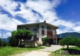 Villa in vendita a Cappella Maggiore, 6 locali, zona Località: Cappella Maggiore, prezzo € 225.000 | CambioCasa.it