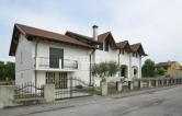 Villa in vendita a Piombino Dese, 6 locali, zona Zona: Levada, Trattative riservate | CambioCasa.it