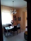 Appartamento in vendita a Macerata Feltria, 4 locali, zona Località: Macerata Feltria - Centro, prezzo € 125.000   CambioCasa.it