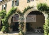 Villa in affitto a Teolo, 5 locali, zona Zona: Bresseo, prezzo € 1.200 | CambioCasa.it