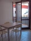 Appartamento in affitto a Trebaseleghe, 2 locali, prezzo € 400 | CambioCasa.it