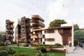 Appartamento in vendita a Brugnera, 3 locali, zona Località: Brugnera, prezzo € 230.000 | CambioCasa.it