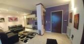 Appartamento in vendita a Pace del Mela, 3 locali, prezzo € 95.000 | CambioCasa.it