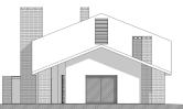 Villa in vendita a Loreggia, 5 locali, zona Località: Loreggia - Centro, prezzo € 190.000 | CambioCasa.it
