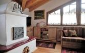 Appartamento in vendita a Sappada, 4 locali, zona Zona: Granvilla - Dorf, prezzo € 295.000 | CambioCasa.it
