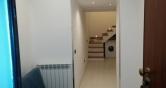 Appartamento in affitto a Palermo, 4 locali, zona Zona: Maqueda, prezzo € 550 | CambioCasa.it