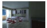 Villa a Schiera in vendita a Povegliano, 5 locali, zona Zona: Camalò, prezzo € 150.000 | CambioCasa.it