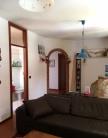 Appartamento in vendita a Grumolo delle Abbadesse, 3 locali, zona Località: Grumolo delle Abbadesse, prezzo € 120.000 | CambioCasa.it