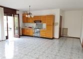 Appartamento in vendita a Cornedo Vicentino, 3 locali, prezzo € 120.000   CambioCasa.it
