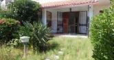 Appartamento in vendita a Milazzo, 2 locali, zona Località: Milazzo, prezzo € 80.000 | CambioCasa.it