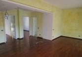 Appartamento in affitto a Saronno, 3 locali, prezzo € 600 | CambioCasa.it