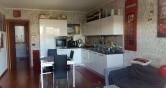 Appartamento in vendita a Santa Maria di Sala, 2 locali, zona Località: Veternigo Tre Ponti, prezzo € 95.000 | CambioCasa.it