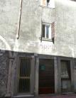 Rustico / Casale in vendita a Tregnago, 2 locali, prezzo € 38.000 | CambioCasa.it