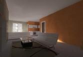 Villa a Schiera in vendita a Povegliano, 5 locali, zona Zona: Camalò, prezzo € 215.000 | CambioCasa.it