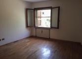 Villa Bifamiliare in vendita a Cesena, 3 locali, zona Zona: CENTRO STORICO, prezzo € 190.000   CambioCasa.it