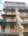 Appartamento in affitto a Palermo, 3 locali, zona Zona: Noce, prezzo € 470 | CambioCasa.it