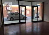 Negozio / Locale in vendita a Piazzola sul Brenta, 9999 locali, zona Località: Piazzola Sul Brenta - Centro, prezzo € 100.000 | CambioCasa.it