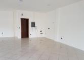 Negozio / Locale in affitto a Albignasego, 1 locali, zona Zona: Carpanedo, prezzo € 820 | CambioCasa.it