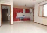 Appartamento in vendita a Romano d'Ezzelino, 2 locali, zona Zona: Fellette, prezzo € 68.000 | CambioCasa.it