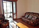 Appartamento in affitto a Baone, 3 locali, prezzo € 450 | CambioCasa.it