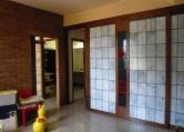 Villa in vendita a Teolo, 5 locali, zona Zona: Bresseo, prezzo € 370.000 | CambioCasa.it