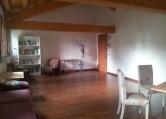 Ufficio / Studio in affitto a Casalserugo, 1 locali, zona Località: Casalserugo - Centro, prezzo € 400 | CambioCasa.it