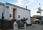 Appartamento in vendita a Pescara, 2 locali, zona Zona: Porta Nuova, prezzo € 75.000   CambioCasa.it