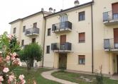 Appartamento in vendita a Mirandola, 3 locali, zona Località: Crocicchio Zeni, prezzo € 80.000 | CambioCasa.it