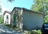 Villa in vendita a Corniglio, 3 locali, zona Località: Corniglio, prezzo € 59.000 | CambioCasa.it