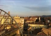 Appartamento in vendita a Cesena, 5 locali, zona Zona: CENTRO STORICO, prezzo € 535.000 | CambioCasa.it