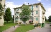 Appartamento in vendita a Grisignano di Zocco, 3 locali, zona Località: Grisignano di Zocco - Centro, prezzo € 120.000   CambioCasa.it