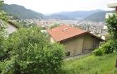 Villa in vendita a Como, 6 locali, zona Località: Como, prezzo € 330.000 | CambioCasa.it
