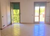 Appartamento in vendita a Stanghella, 4 locali, zona Località: Stanghella, prezzo € 115.000 | CambioCasa.it