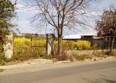 Terreno Edificabile Residenziale in vendita a Milazzo, 9999 locali, zona Località: Milazzo, prezzo € 180.000 | CambioCasa.it