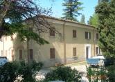 Villa in vendita a Cesena, 5 locali, zona Località: Centro Urbano, Trattative riservate | CambioCasa.it